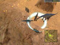 Cкриншот Динозавр, изображение № 295865 - RAWG