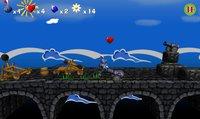 Cкриншот Knight Adventure, изображение № 180153 - RAWG