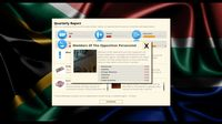 Cкриншот Democracy 3 Africa, изображение № 136078 - RAWG