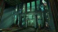 Cкриншот BioShock Remastered, изображение № 84962 - RAWG
