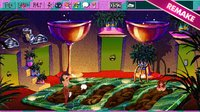 Cкриншот Leisure Suit Larry 6 - Shape Up Or Slip Out, изображение № 712358 - RAWG