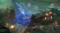 Cкриншот Warhammer 40,000: Dawn of War III, изображение № 72211 - RAWG