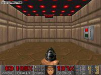 Cкриншот Doom for Windows, изображение № 329947 - RAWG