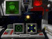 Wing Commander: Privateer Gemini Gold screenshot, image №421760 - RAWG