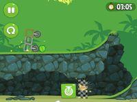 Cкриншот Bad Piggies, изображение № 599618 - RAWG