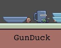 Cкриншот GunDuck, изображение № 2454242 - RAWG