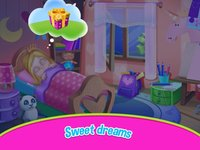 Cкриншот Little Fairy Care Simulator, изображение № 2184303 - RAWG