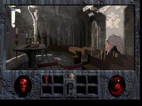 Cкриншот Фантасмагория, изображение № 219738 - RAWG
