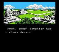 Cкриншот Tombs & Treasure, изображение № 738334 - RAWG