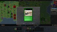 Advanced Tactics Gold screenshot, image №103340 - RAWG