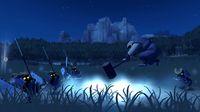 Cкриншот Mini Ninjas, изображение № 145098 - RAWG