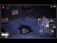 Cкриншот One Night at Flumpty's, изображение № 2608715 - RAWG