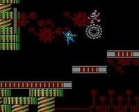 Mega Man 2 (1988) screenshot, image №261377 - RAWG