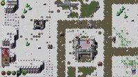 Z: The Game screenshot, image №224923 - RAWG