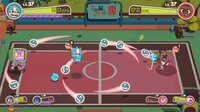 Cкриншот Dodgeball Academia, изображение № 2889847 - RAWG