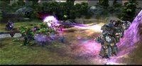 Cкриншот MechWarrior Tactics, изображение № 589264 - RAWG