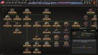 Cкриншот Hearts of Iron IV, изображение № 84534 - RAWG