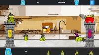 Cкриншот Pear Defense, изображение № 2879226 - RAWG