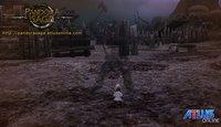 Cкриншот Pandora Saga, изображение № 549035 - RAWG