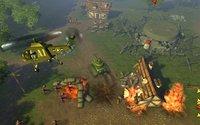 Hills Of Glory 3D screenshot, image №199188 - RAWG