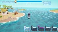 Cкриншот Radiant Shores, изображение № 2376602 - RAWG