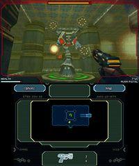 Cкриншот Moon Chronicles, изображение № 243363 - RAWG