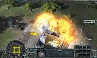 Cкриншот Codename: Panzers - Cold War, изображение № 157861 - RAWG