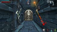 Cкриншот Dungeon Hero, изображение № 153632 - RAWG