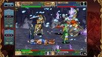 Dungeons & Dragons: Chronicles of Mystara screenshot, image №162088 - RAWG