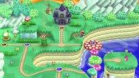 Cкриншот New Super Mario Bros. U, изображение № 267549 - RAWG