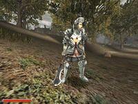 Cкриншот Готика 2, изображение № 331989 - RAWG