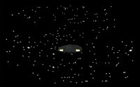 Cкриншот Even the Stars, изображение № 997729 - RAWG