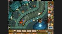 Cкриншот Ninja Kiwi Archive, изображение № 2495878 - RAWG