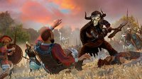 Cкриншот Total War Saga: TROY, изображение № 2176420 - RAWG
