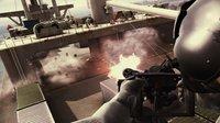 Cкриншот Ace Combat Assault Horizon - Enhanced Edition, изображение № 161031 - RAWG
