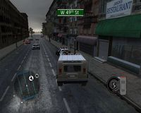 Cкриншот True Crime: New York City, изображение № 427223 - RAWG
