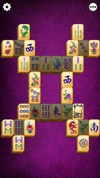 Cкриншот Mahjong Crush 2019, изображение № 2083517 - RAWG