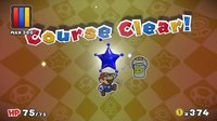 Paper Mario: Color Splash screenshot, image №801814 - RAWG