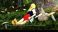 Cкриншот Return of Red Riding Hood Enhanced Edition, изображение № 713228 - RAWG