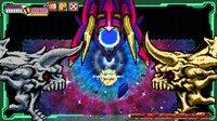 Blaster Master Zero 3 screenshot, image №2912585 - RAWG