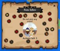 Cкриншот Sea Explorer, изображение № 862402 - RAWG