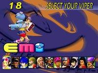 Cкриншот Fighting Vipers 2, изображение № 741901 - RAWG