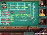 Cкриншот Gambling Tycoon, изображение № 332266 - RAWG