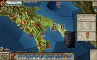 Cкриншот Birth of Rome, изображение № 607347 - RAWG