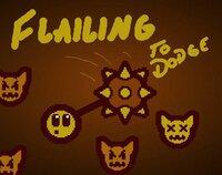 Cкриншот Flailing to Dodge, изображение № 2854644 - RAWG