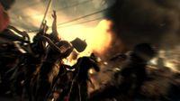 Cкриншот Dead Rising 3, изображение № 610762 - RAWG