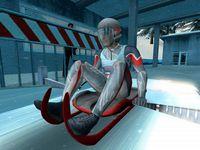 Cкриншот RTL Зимние игры 2007, изображение № 467225 - RAWG