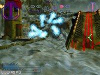 Cкриншот No Respect, изображение № 337028 - RAWG