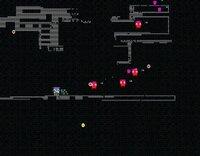 Cкриншот Star Harvest (SquarePegStudios), изображение № 2458224 - RAWG