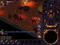 Cкриншот Revenant, изображение № 228235 - RAWG